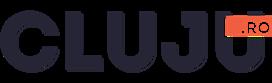 Cluju.ro-webbun1